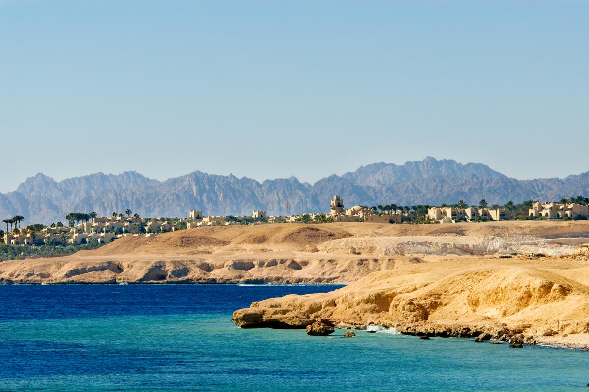 египет фото шарм-эль-шейх