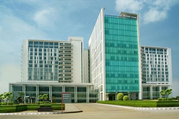 7 самых популярных направлений в медицинском туризме Индия.jpg
