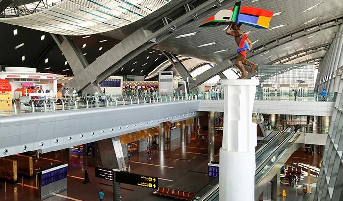 Аэропортоы пересадка в которых сплошное удовольствие Доха 5.jpeg