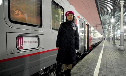 Поездом из Москвы для статьи.jpg