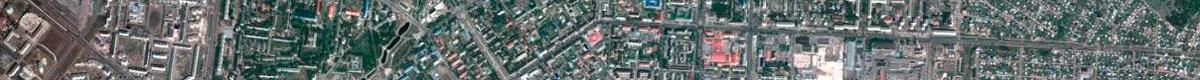 Афиша – куда сходить в Альметьевске