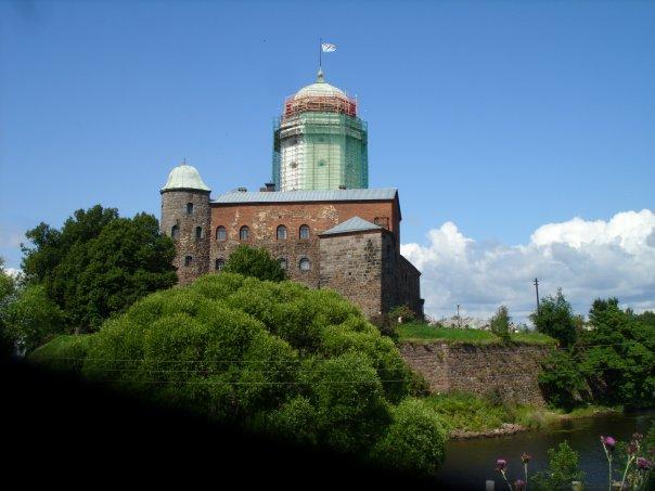 Выборгский замок.jpg