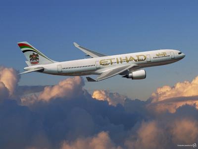 Самолет Etihad.jpg