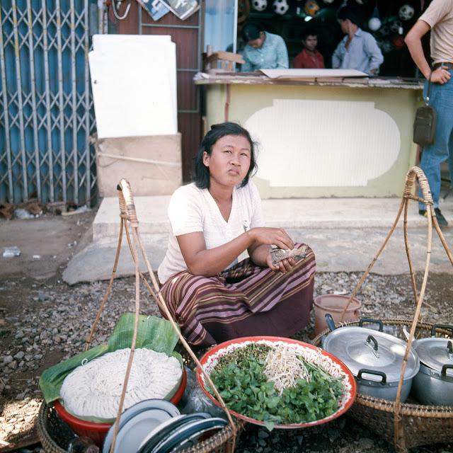 20 завораживающих фото, рассказывающих о жизни Таиланда в 70 E.jpg