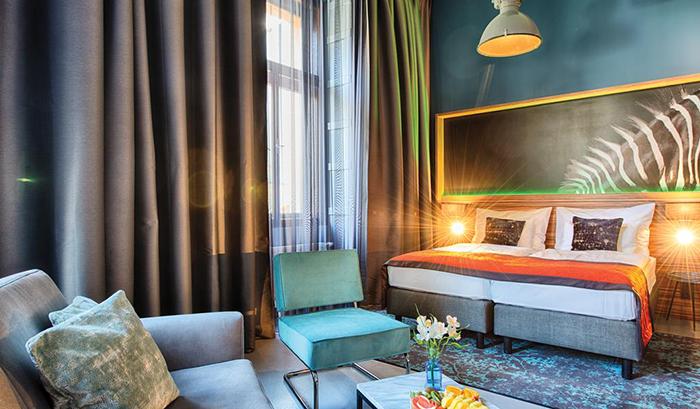 5 симпатичных и недорогих отелей в Праге NYX 2.jpg