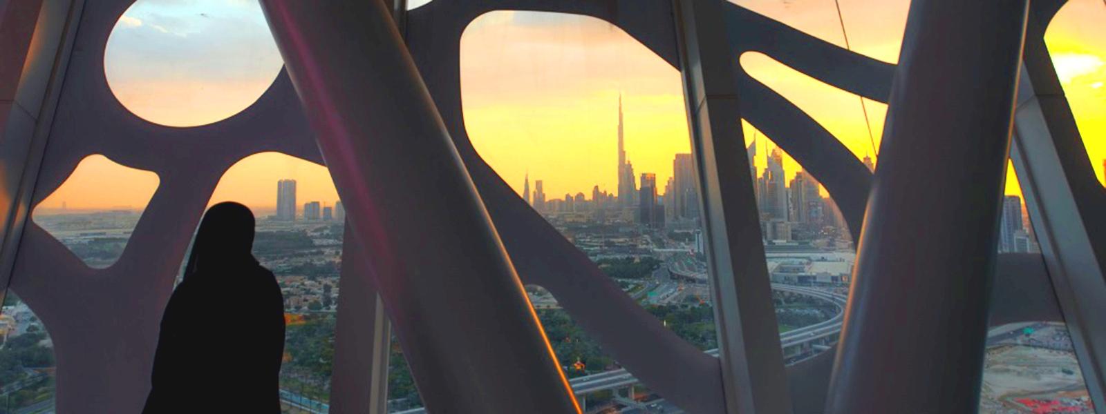 Алкоголь в Дубае: где купить, сколько ввозить