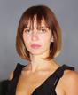 Екатерина Кулакова.jpg