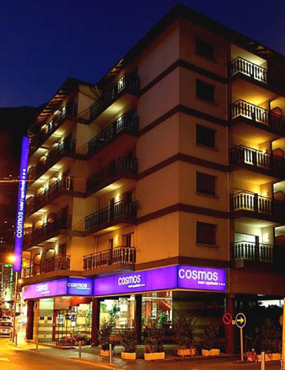 Как проехать отель mitino hotel 3