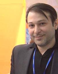 Хариков Заур.jpg