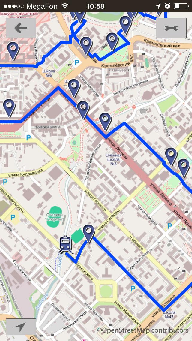 03 iЭкскурсовод-маршрут общий вид.jpg