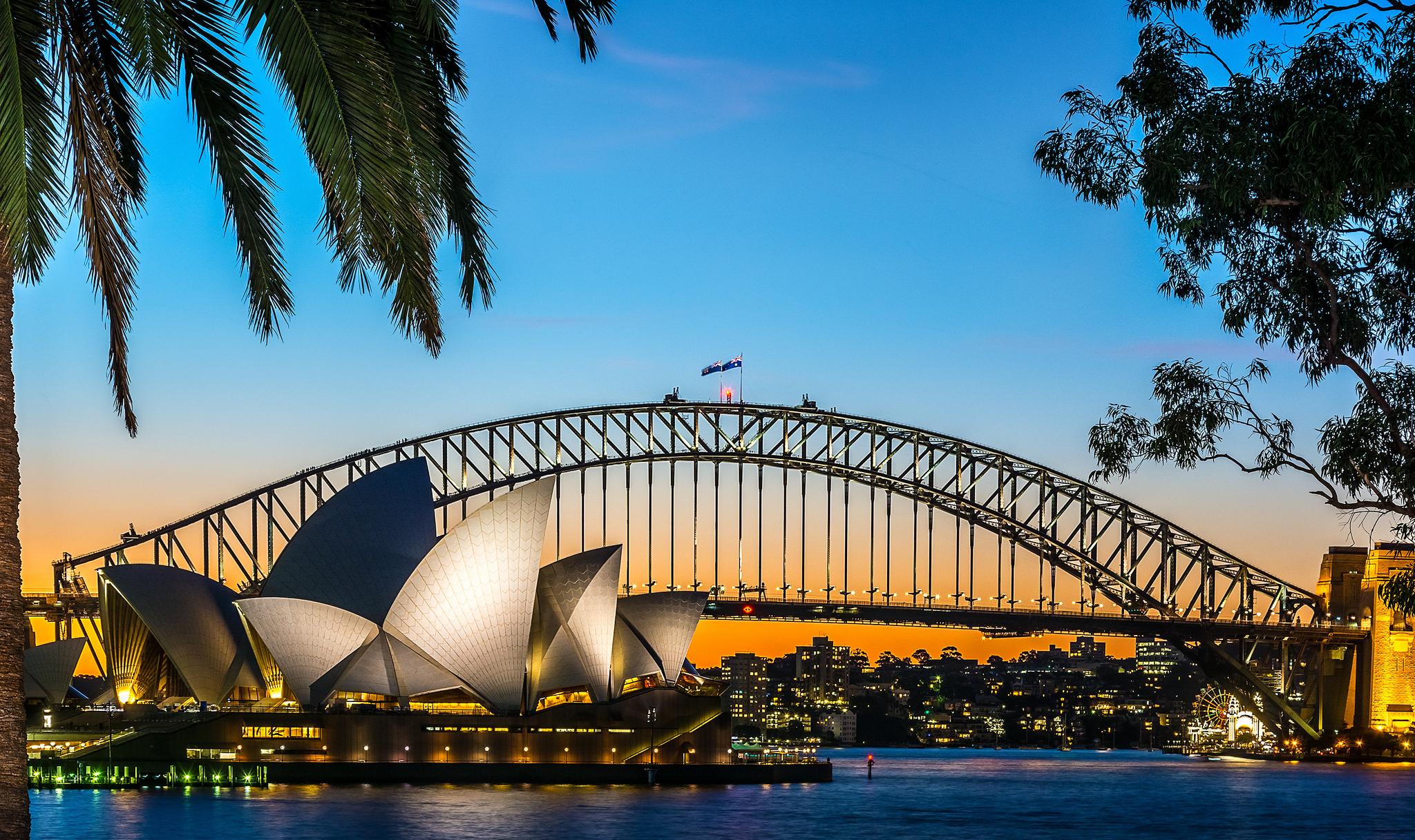 австралия достопримечательности фото и описание обижай любимых грубым