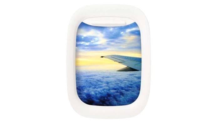 Зачем просят поднимать шторки иллюминаторов при взлете и посадке 3.jpg