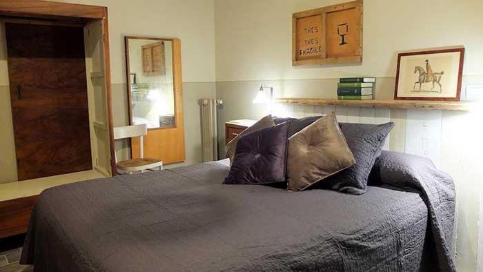Недорогие отели Рима Dimora Al 36 3.jpg