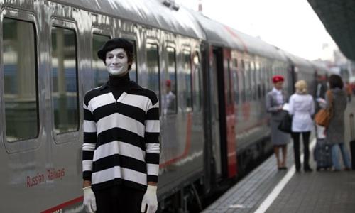 Поездом из Москвы статья.jpg