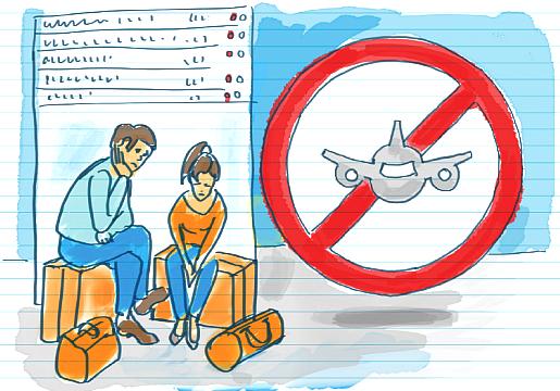 Cancel flight.png