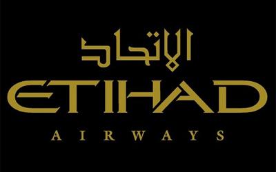 Etihad Airways.jpg