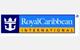 Royal Caribbean International logo.jpg