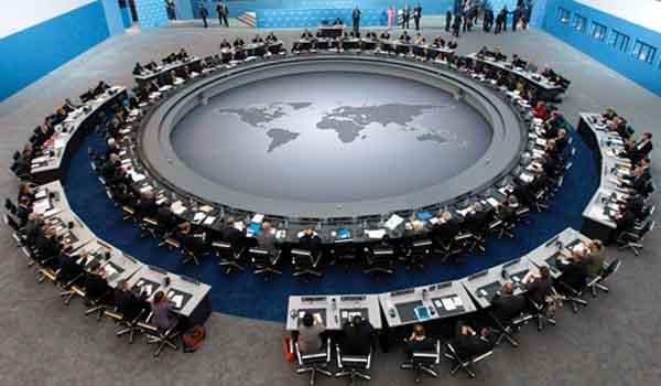 Встреча большой двадцатки в Корее.jpg