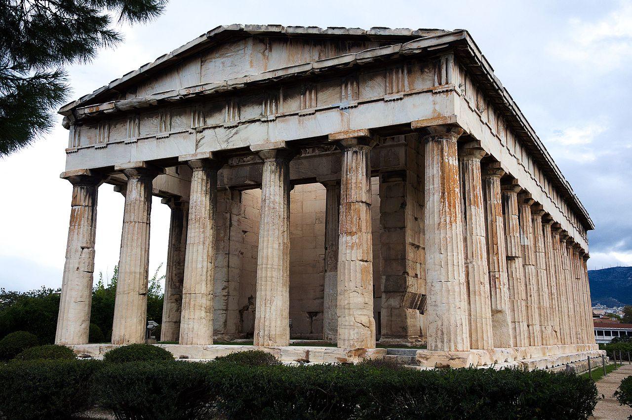 Парящие монастыри метеоры в греции фото они кардинально