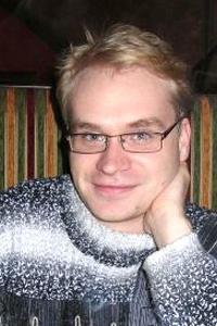 Ярослав Новиков сайт2.jpg