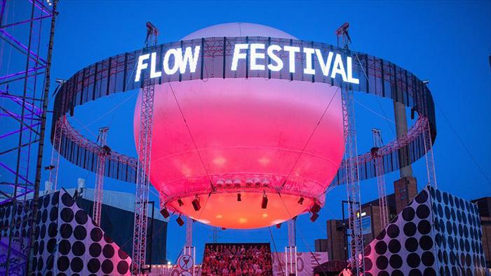 Flow Festival 3.jpg