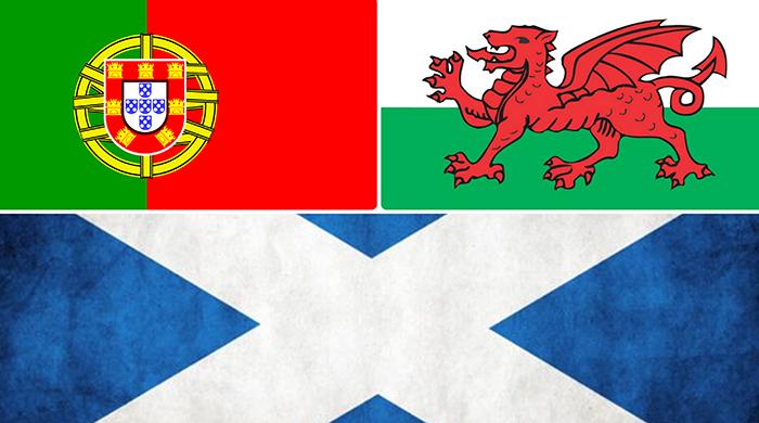 Этот тест расскажет насколько хорошо вы знаете флаги стран Европы 3.jpg