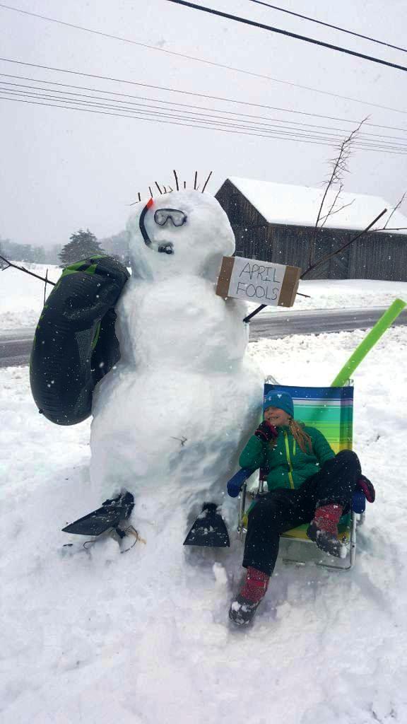20 креативных снеговиков N.jpg