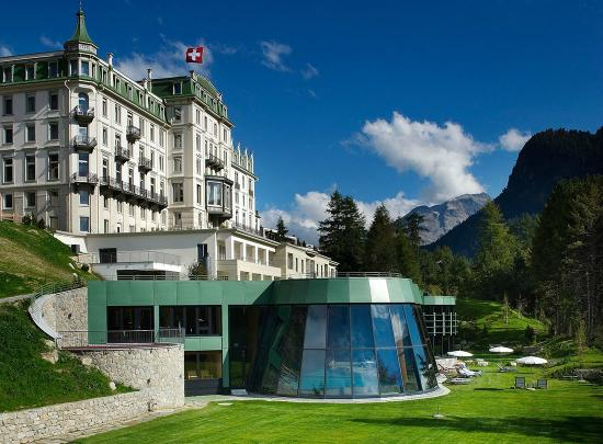 Grand Hotel Kronenhof.jpg
