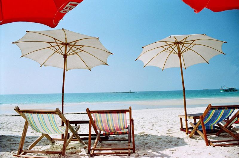 Файл:Белоснежные пляжи Самета, Таиланд.jpg