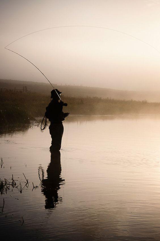 5 лучших мест для рыбалки в Подмосковье2.jpg