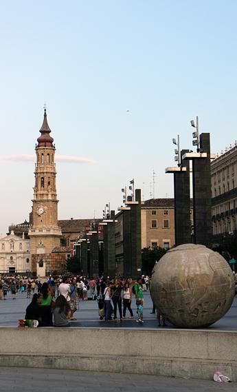 Красоты Сарагосы, Испания.jpg
