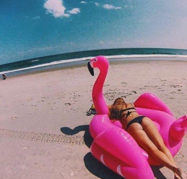 Надувной розовый фламинго.jpeg