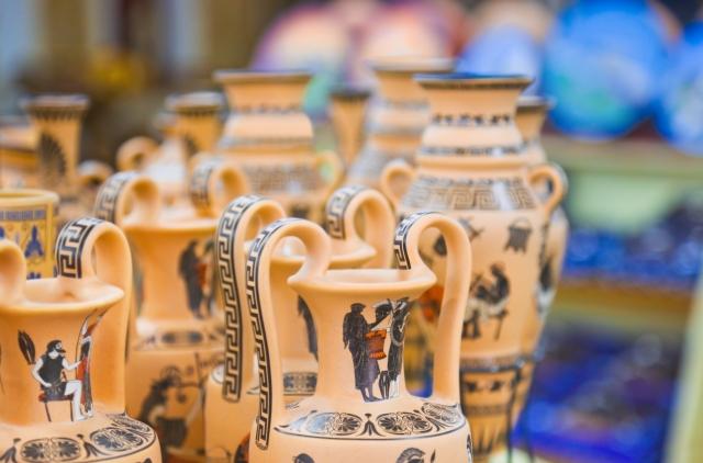 Сувениры с Крита.jpg