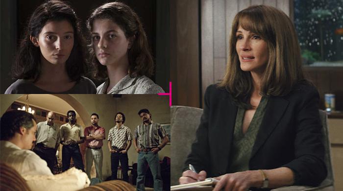 8 сериалов конца 2018 которые стоит посмотреть.jpg