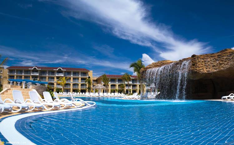 Картинки по запросу Iberostar Laguna Azul 5