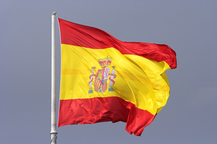 Испанский флаг.jpg