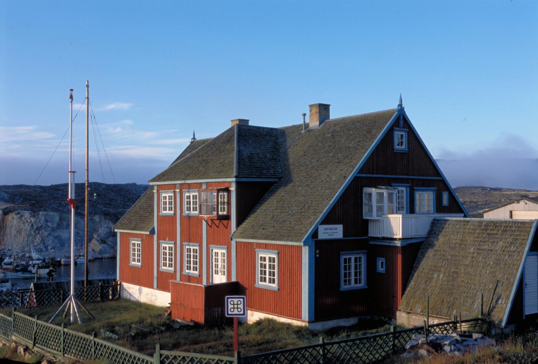 дома в гренландии фото шутливый тон записи