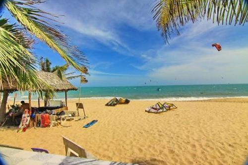 Пляжи Фантхиета.jpg