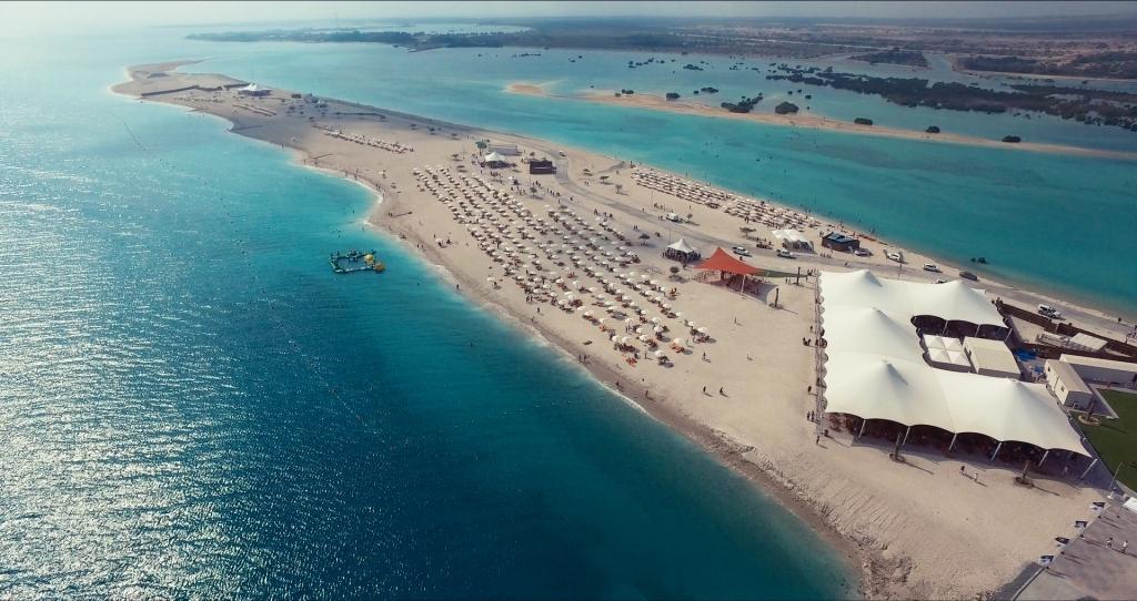 Пляжи турции скрытая камера