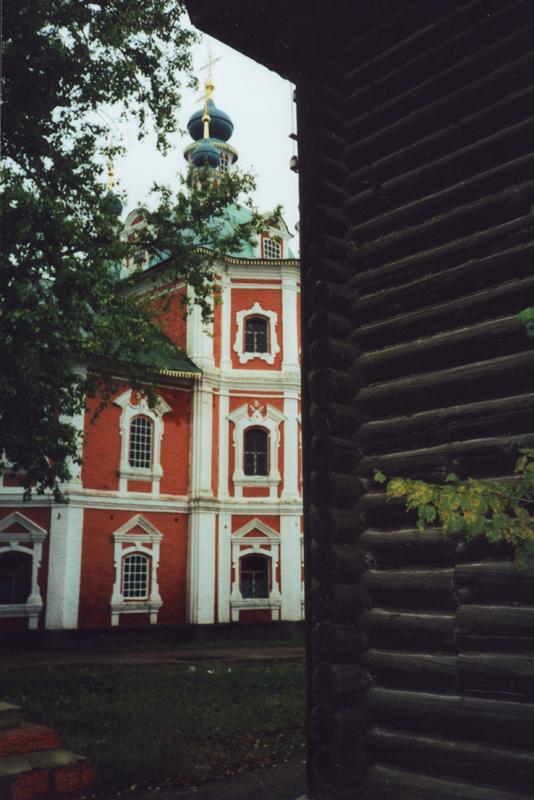 Симеоновская церковь, Переславль-Залесский.jpg