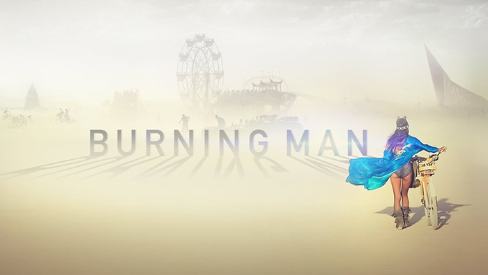 Burning man 2017 3.jpg
