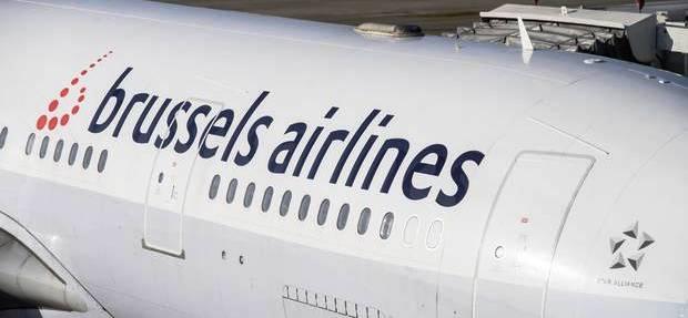 «Брюссельские Авиалинии» планируют ликвидировать.jpg