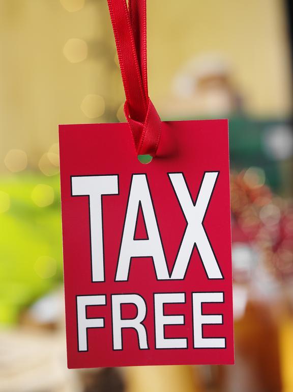 Чеки для налоговой Филевская 2-я улица стоит ли обращаться к ипотечным брокерам