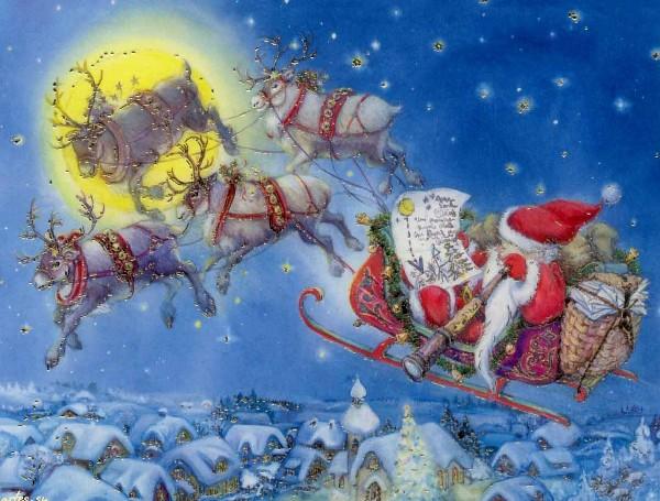 1 Дед Мороз зажег елку на высоте 1.jpg