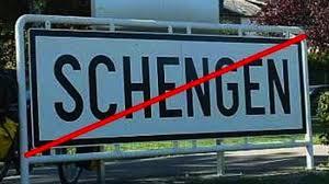 Нет шенгену.jpg