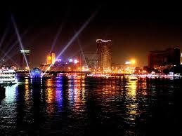 Ночной Каир.jpg