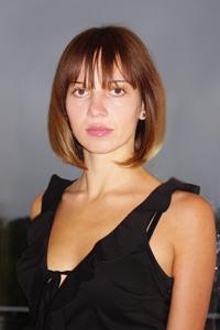 Екатерина Кулакова сайт.jpg