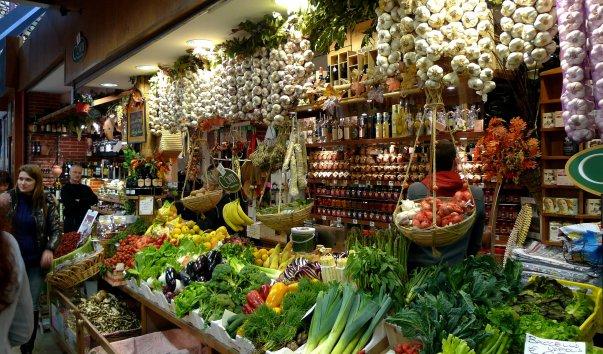 Рынки Италии.jpg