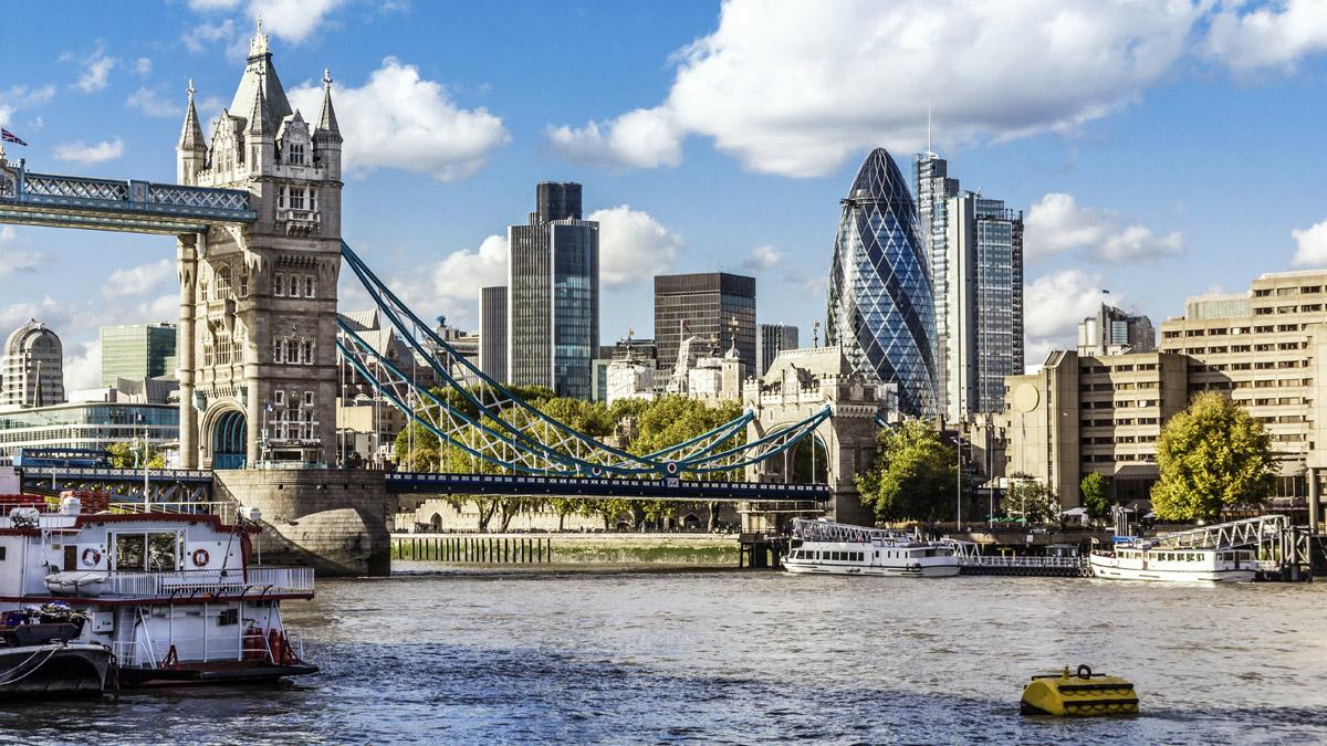 Картинки по запросу london