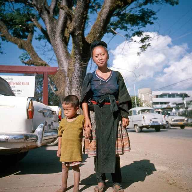 20 завораживающих фото, рассказывающих о жизни Таиланда в 70 T.jpg